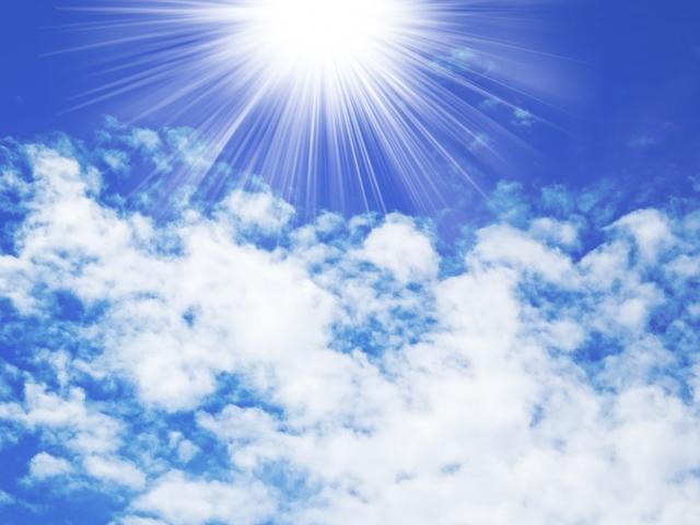 太陽光発電投資と不動産投資、どっちが優秀?