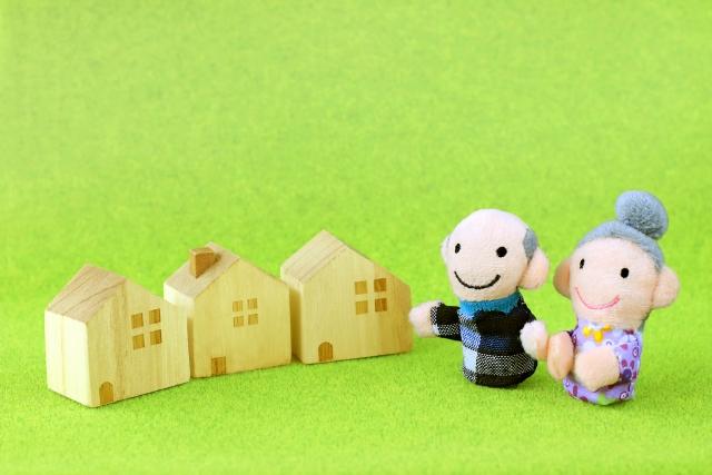 確定申告の雑所得を知ることは、どのような方に当てはまるの?