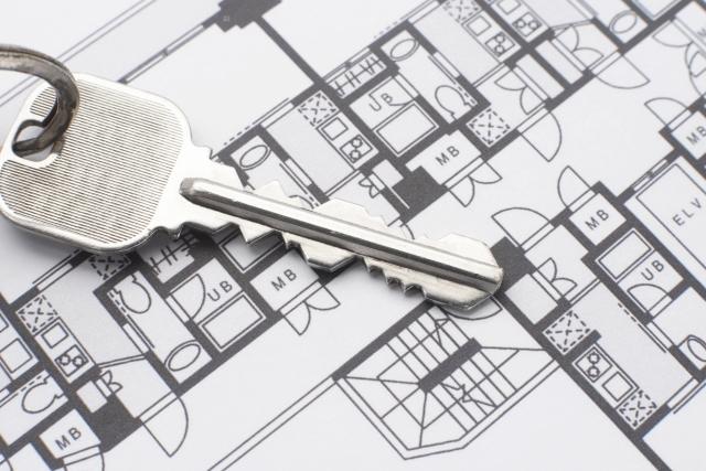 「5棟10室」が基準?不動産所得の事業的規模を活用した節税方法