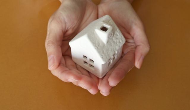 タイミング次第で大幅に節税可能?不動産売却のコツ