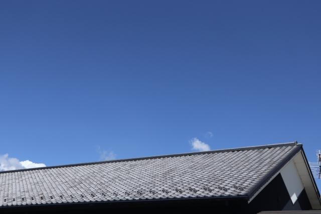自宅に太陽光発電を導入する際の補助金について