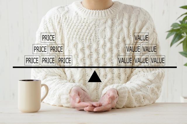 相続税計算するとき、相続した不動産の価値を評価するのはどのようになる?