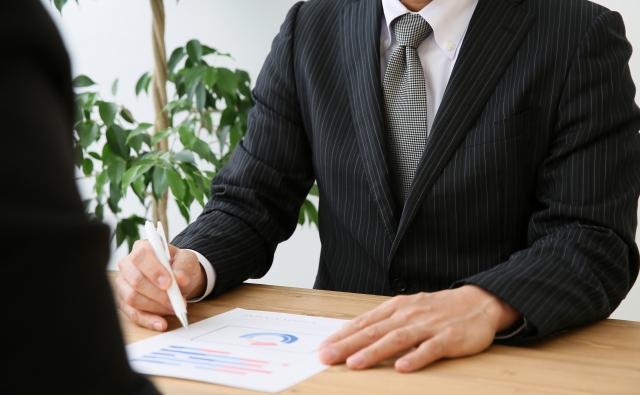 会計事務所は不動産問題解決の強いパートナー