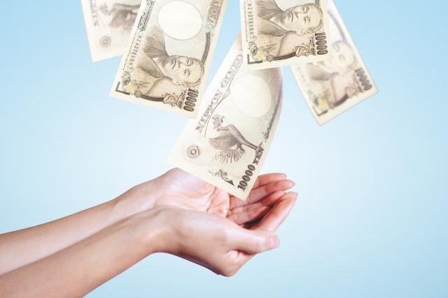 配当金を受け取った場合、確定申告はどうなるのか?