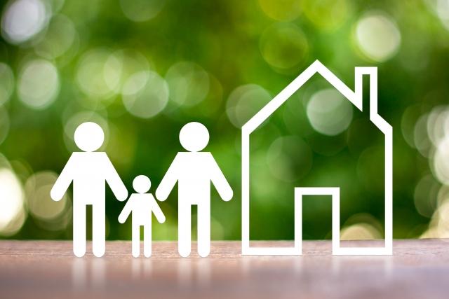 家族を雇って節税対策する方法