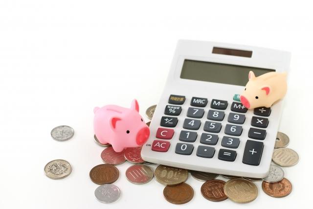あなたは消費税の確定申告を知っていますか?