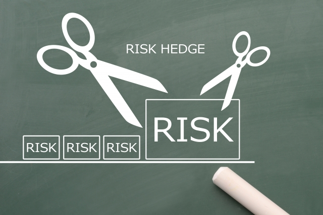 不動産投資のリスクを理解しよう!