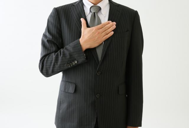 不動産投資家に顧問税理士をつける理由