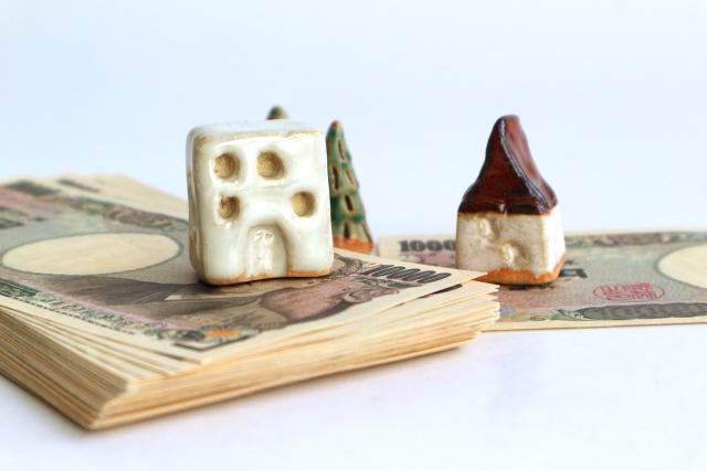 不動産経営を考えている方対象!不動産経営の節税効果のポイント